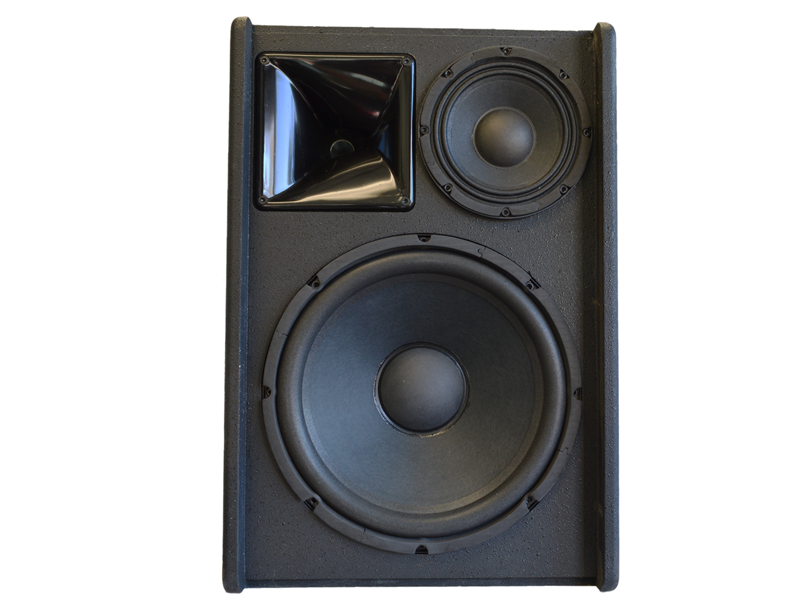 stage speakers png. kpro stage pro karaoke speaker 1200w 3 speakers png g